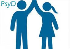 بررسی رابطه سبک های دلبستگی با رضایت مندی زناشویی
