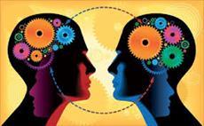 پاورپوینت رابطه بین انسانشناسی و عصب پژوهی،